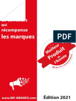 Brochure MPA opt.pdf
