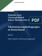 1_47_1_ViktimisierungsbefragungenInDeutschland.pdf