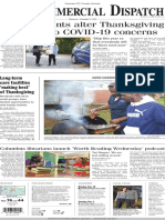 Commercial Dispatch eEdition 11-25-20
