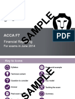 F7 acca.ppt