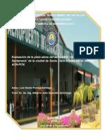 2016_Pernús,Luis Daniel.pdf
