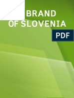 Slovenia Nationbrand manual