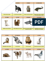 times-up-animaux-cartes-espacc3a9es