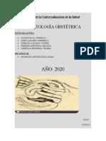 Caso Clinico 19 AÑOS.docx