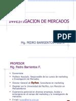 Curso de Investigacion de mercados.pptx
