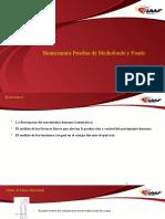 1.7 Biomecanica en MF & F