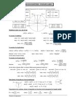 Formulaire_20de_20trigonom_C3_A9trie.pdf