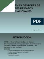 presentacinsgbd-101013051241-phpapp02