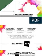 offres_adplus (1).pdf