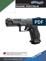 Q4-SF-and-Q4SF-OR-Manual.pdf