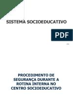 SISTEMA SOCIOEDUCATIVO.pdf