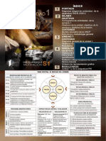 1_guia_PAI-B_2020-2.pdf