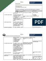 2. Planificação_projeto