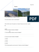 dunarea_lb_romana (1).doc