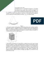 Tarea3, M3.pdf