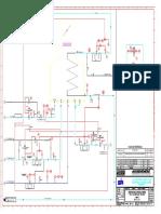 PLR-902-1260-02-16