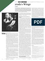 Hartnack, Freud on Garuda's wings.pdf