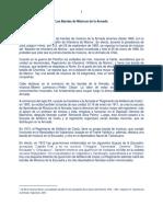 Las Bandas de Músicos de la Armada.pdf
