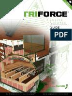 guide-technique-solive-ajouree-triforce.pdf