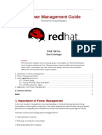 power-management-guide