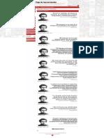 Antonio Gramsci _ La Caja de Herramientas de la UJCE