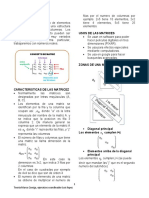 METODOS 2 PARCIAL 2 GUIA 2020 matrices version 09
