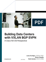 Building Data Centers with VXLAN BGP EVPN A Cisco NX-OS Perspective.pdf