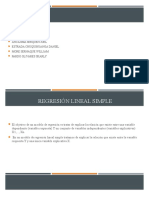 REGRESIÓN LINEAL SIMPLE.pptx