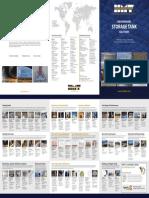 HMT Corporate Brochure rev1_2_2019