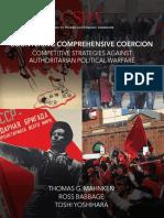 Countering_Comprehensive_Coercion,_May_2018.pdf
