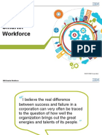 smarter-workforce-pov-customer-presentation.ppt
