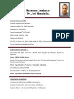 HOJA DE VIDA - JOSE HERNANDEZ (1).pdf