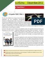 EEA1U3201212.pdf