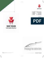 LA327316094_COVER-OM_MF7360-7370_MY2015_RU.pdf