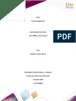 English Phonetics_ Task 5_written exercises-