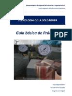 guia-practicas-tecnologia-de-la-soldadura