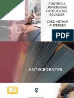 Caso Arthur Andersen.pdf