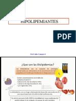 Teoria 32 Hormonas Esteroideas