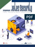Kubernetes-security-ebook-tips-tricks-best-practices.pdf