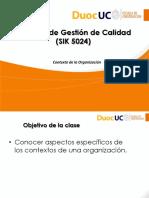 1_1_5_PPT_Contexto_de_la_organizacion.pdf