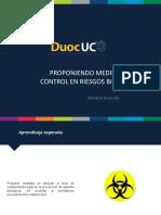 PPT_N4_Medidas_de_Control