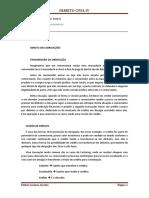 004. Termo - Direito Civil IV.pdf