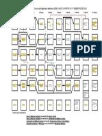 Fluxograma 2009 revisado.pdf
