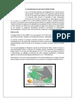 DEFORESTACION_Y_MINERIA_SEGOVIA[1]