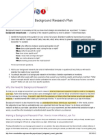 4-project_background_research_plan