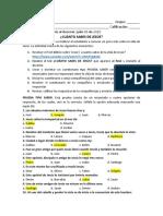 TEST ¿CUÁNTO SABES DE JESÚS.docx