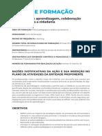 Oficina_Formacao