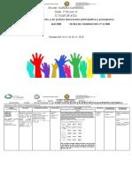 Docente sandra III PA -Democracia.docx