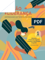 F1-Gestao-e-liderancao.pdf