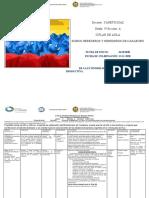 II Plan de tercer grado A-YANETH DIAZ.doc